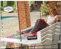 2014 Belgard Idea Book