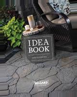 2015 Belgard Idea Book